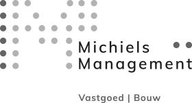 Michiels Management